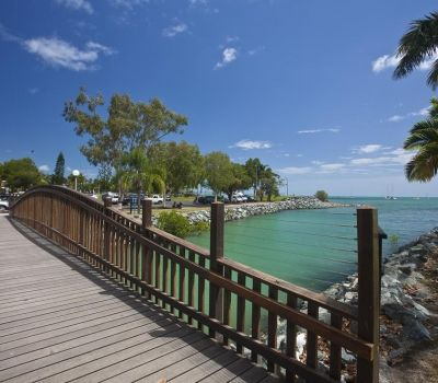 Airlie-Beach-Whitsundays-1