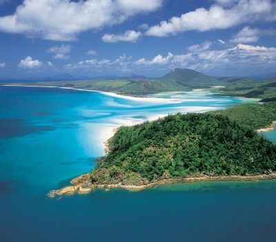 Airlie-Beach-Whitsundays-17