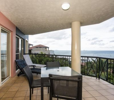 One-Bedroom-Apartment-Airlie-Beach-11