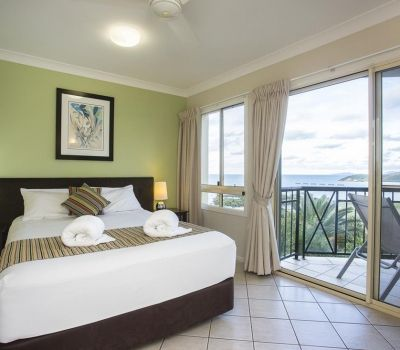 One-Bedroom-Apartment-Airlie-Beach-7