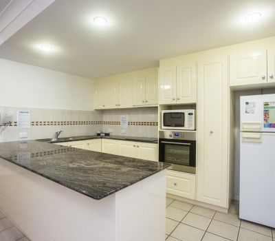 Whitsundays-Penthouse-Apartments-12