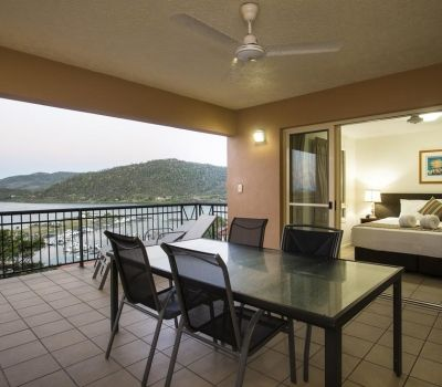 Whitsundays-Penthouse-Apartments-15