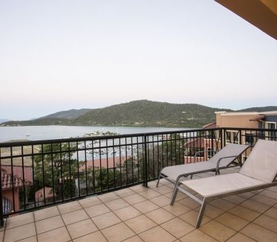 Whitsundays-Penthouse-Apartments-16