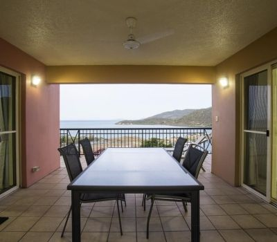 Whitsundays-Penthouse-Apartments-17