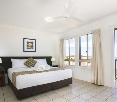 Whitsundays-Three-Bedroom-Penthouse-Apartments-1