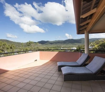 Whitsundays-Three-Bedroom-Penthouse-Apartments-10