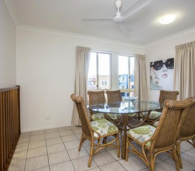 Whitsundays-Three-Bedroom-Penthouse-Apartments-11