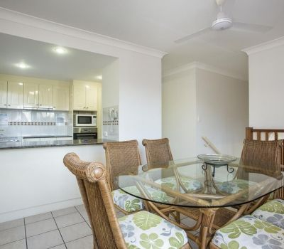 Whitsundays-Three-Bedroom-Penthouse-Apartments-16