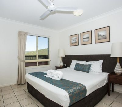 Whitsundays-Three-Bedroom-Penthouse-Apartments-20