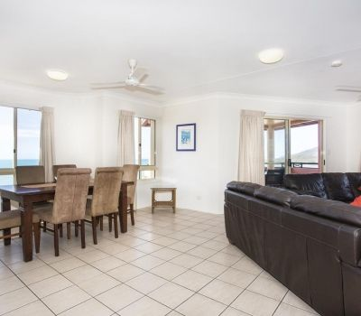 Whitsundays-Three-Bedroom-Penthouse-Apartments-6