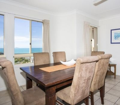 Whitsundays-Three-Bedroom-Penthouse-Apartments-7