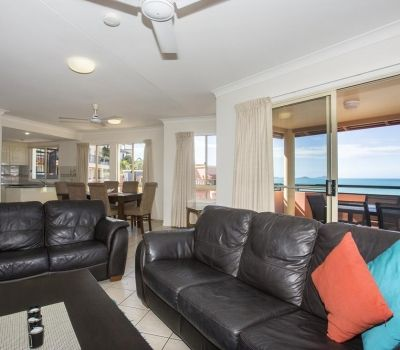 Whitsundays-Three-Bedroom-Penthouse-Apartments-9