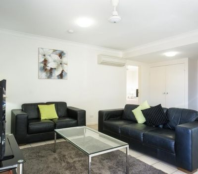 Two-Bedroom-Apartments-Airlie-Beach-10