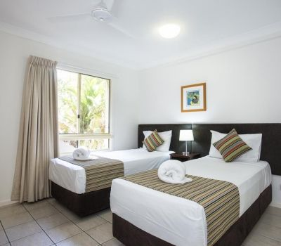 Two-Bedroom-Apartments-Airlie-Beach-14