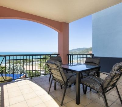 Two-Bedroom-Apartments-Airlie-Beach-15