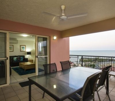 Two-Bedroom-Penthouse-Airlie-Beach-6